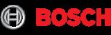 B2B - przemysł - agencja marketingu zintegrowanego. Bosch