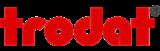 Programy lojalnościowe B2B - logo Trodat