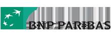 Banki, bankowość BNP Paribas