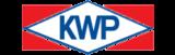 KWP_logo