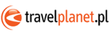 Travelplanet_logo