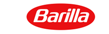 Promocje sprzedaży - programy lojalnościowe b2b - Logo Barilla