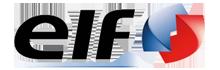 motoryzacja-oleje-silnikowe-producent-logo-elf