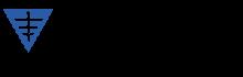 Branża budowlana, instalacyjna - Junkers