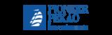 Usługi finansowe - Pioneer Pekao