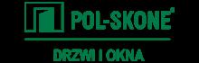 Producenci materiałów budowlanych - Polskone