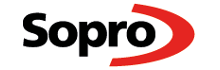 producenci chemii budowlanej - Sopro