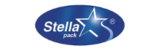 stellapack
