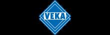 Producenci materiałów budowlanych - Veka