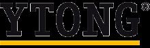 Programy lojalnościowe B2B - logo Ytong