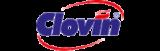 Doświadczenie - branża FMCG, spożywcza - agencja 360, reklamowa, pr, interaktywna - Clovin