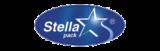 Doświadczenie - branża FMCG, spożywcza - agencja 360, reklamowa, pr, interaktywna - Stella