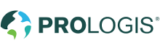 Doświadczenie - branża TSL - transport, spedycja, logistyka - agencja 360, reklamowa, pr, interaktywna - ProLogis