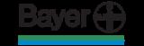 Doświadczenie - branża farmaceytyczna OTC - agencja 360, reklamowa, pr, interaktywna - Bayer