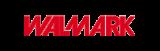 Doświadczenie - branża farmaceytyczna OTC - agencja 360, reklamowa, pr, interaktywna - Walmark