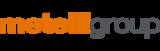 Doświadczenie - branża motoryzacyjna, motoryzacja - agencja 360, reklamowa, pr, interaktywna - Metalli Group