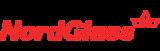 Doświadczenie - branża motoryzacyjna, motoryzacja - agencja 360, reklamowa, pr, interaktywna - NordGlass