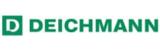 Doświadczenie - branża piękno, uroda, moda - agencja 360, reklamowa, pr, interaktywna - Deichmann