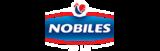 Doświadczenie - branża wnętrzarska, wnętrza - agencja 360, reklamowa, pr, interaktywna Nobiles