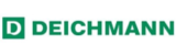 Doświadczenie handel detaliczny i sieci, sklepy, detal - agencja 360, reklamowa, pr, interaktywna Deichmann