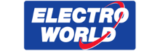 Doświadczenie handel detaliczny i sieci, sklepy, detal - agencja 360, reklamowa, pr, interaktywna Electro World