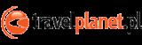 Doświadczenie handel detaliczny i sieci, sklepy, detal - agencja 360, reklamowa, pr, interaktywna Travel Planet