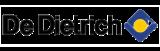 Doświadczenie - branża budowlana - agencja 360, reklamowa, pr, interaktywna DeDietrich