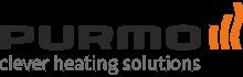 Doświadczenie - branża budowlana - agencja 360, reklamowa, pr, interaktywna Purmo