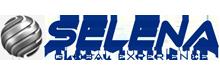 Doświadczenie - branża budowlana - agencja 360, reklamowa, pr, interaktywna Selena