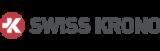 Doświadczenie - branża budowlana - agencja 360, reklamowa, pr, interaktywna Swiss Krono