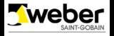 Doświadczenie - branża budowlana - agencja 360, reklamowa, pr, interaktywna Weber